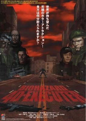 http://nerduai.blogspot.com/2011/12/resident-evil-4d-executer.html