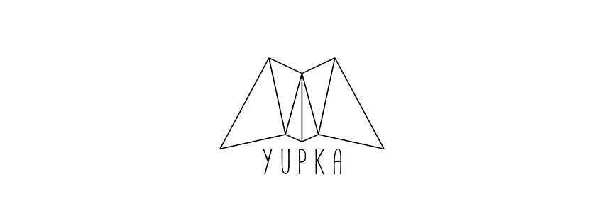 Yupka - Fashion and Lifestyle Blog