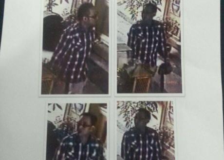 Wajah Suspek Pembunuh Pengasas Ambank Di Kenalpasti