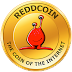 Reddcoin Faucet And Dice Game