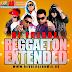 DESCARGA Y COMPARTE REGGAETON EXTENDED DJ THEROZ POR JCPRO