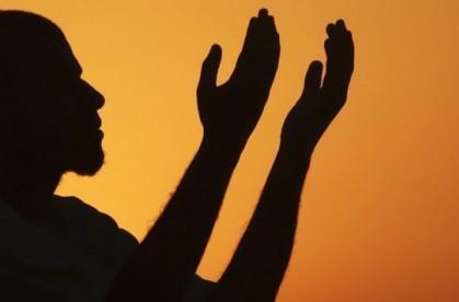 Pembagian Manusia Berkaitan Dengan Taubat