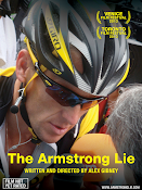 The Armstrong Lie (2013) ()