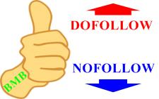 cara membuat / merubah blog nofollow menjadi dofollow