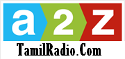 Free Online Tamil Radio || TV Channels