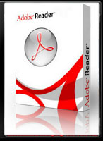 Adobe PDF Reader software gratis downloaddarimediafire