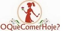 Blog de Receitas OQueComerHoje? - Receitas testadas