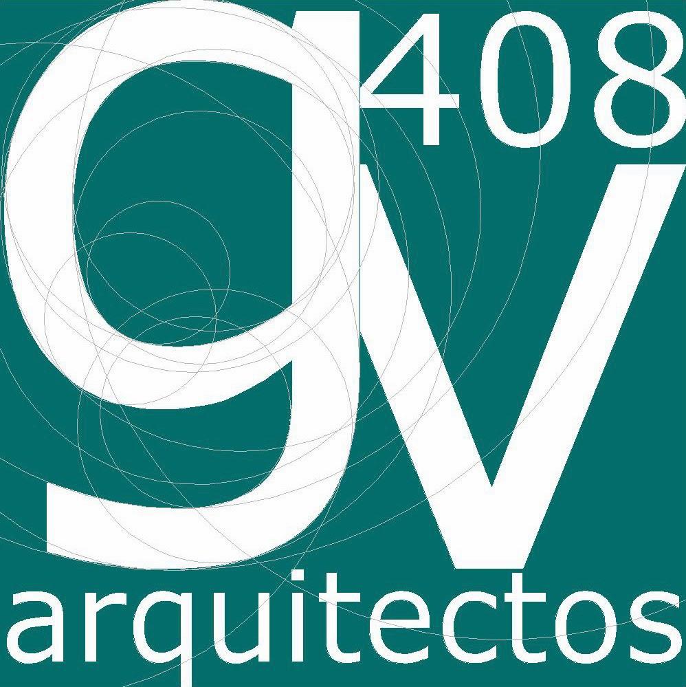 Gran Vía 408 arquitectos SLP