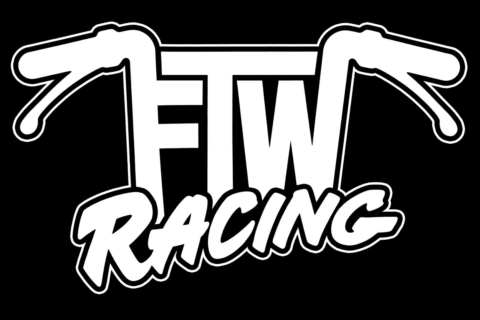 http://ftwco.com/ftwracing.html