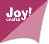 Joy!Crafts website