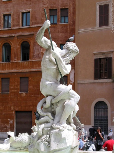 Neptune-Fountain-Navona-Square
