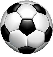 PREDIKSI Athletico Madrid VS Espanyol
