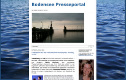 Bodensee Presseportal