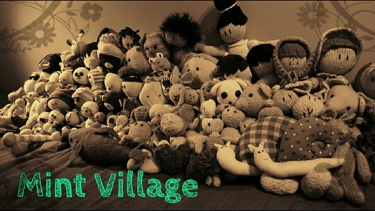 Mint Village
