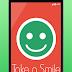 Take a Joke & Smile   Android App