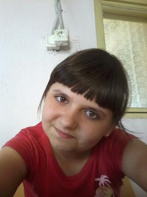 Fata 13 ani, Satu Mare Satu Mare, id mess teodora_bauer