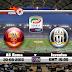 مشاهدة مباراة روما ويوفنتوس بث مباشر 30/8/2015 AS Roma vs Juventus