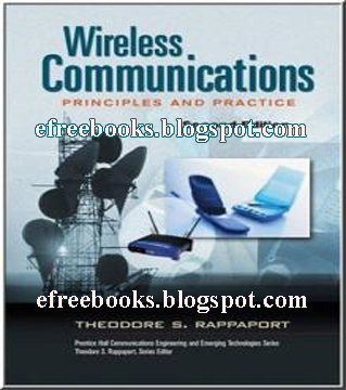 wireless communications principles and practice pdf free download