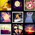 Sony e Instagram unidos en un video