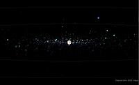 Kepler - 2299 Exoplanetas Orbitando una Estrella