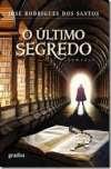 Leitura de Margarida Campos