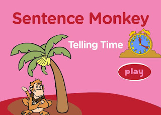 http://www.eslgamesplus.com/time-daily-routines-expressions-esl-grammar-sentence-activity/