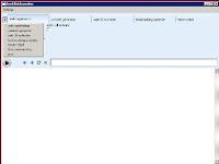 Download Software Backlink Boomber Gratis