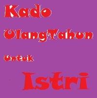 Posted in Kado Ulang Tahun , Serba-Serbi Ulang Tahun — Have 3