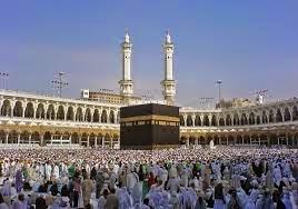 Kisah Siti Hajar dan Sejarah Terbentuknya Kota Mekkah