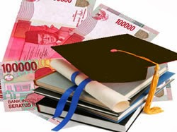 Asuransi Pendidikan Prudential