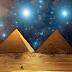 O que eles nao queriam que soubessem sobre as piramides