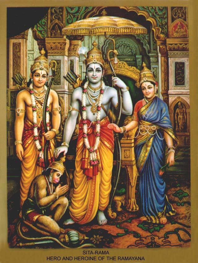 How to Reach | Jai Shree Shyam Khatu Shyam