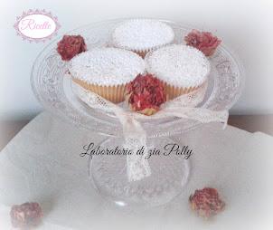 ♥ Le mie ricette, dolci e non solo ♥