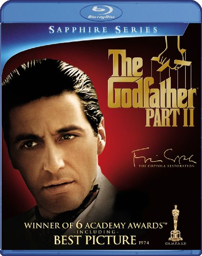 the godfather 2 hd free download