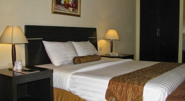 Hotel di Teluk Gong & Bandengan, Harga Promo Mulai 87rb