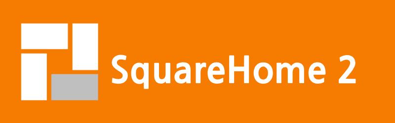 SquareHome 2