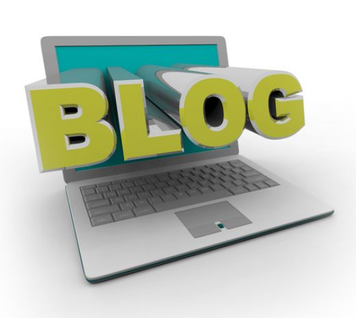 How to keep your blog more engaging ?