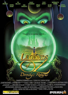 2013 Legends of Oz Dorothys az71watchmovie 287x400 Movie-index.com