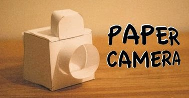Paper Artist v1.4.50 APK DOWNLOAD