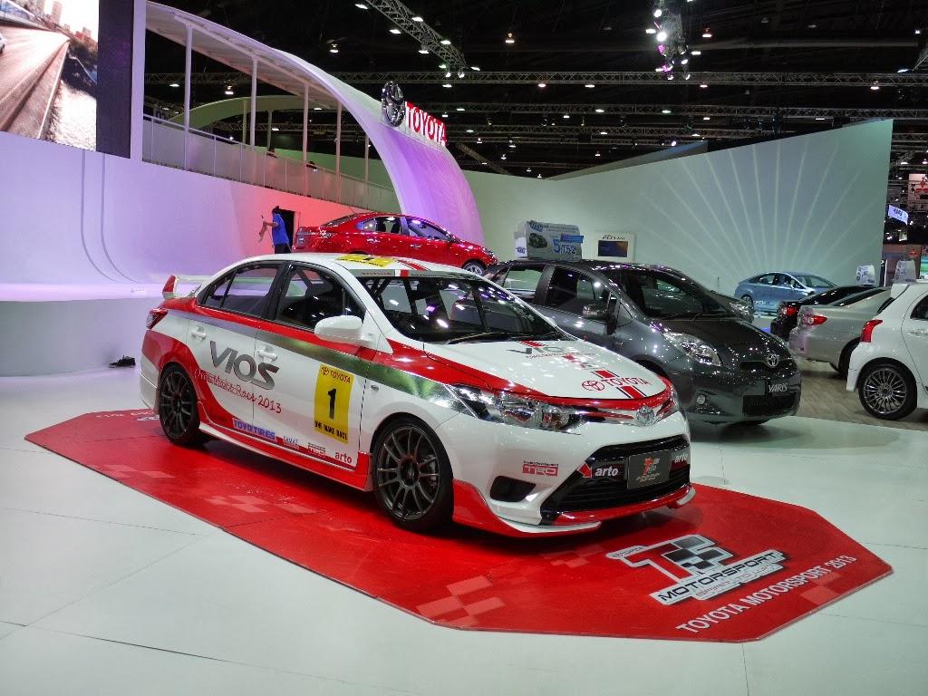 Toyota Vios New Model 2013.html | Autos Weblog