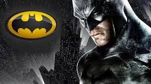 Puanlı Batman Arabası