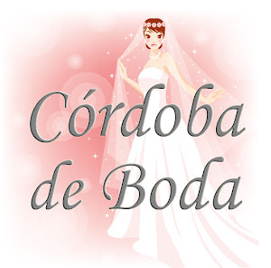 Córdoba de boda