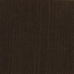 Mocha Office Furniture Swatch