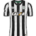 Figueirense - MR Sports - Fantasy