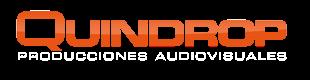 El blog de Quindrop Produccions Audiovisuals