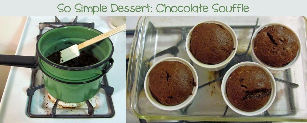 http://ichoosejoy2day.blogspot.com/2014/04/so-simple-dessert-chocolate-souffle.html