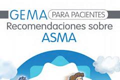 Guía Asma para Pacientes