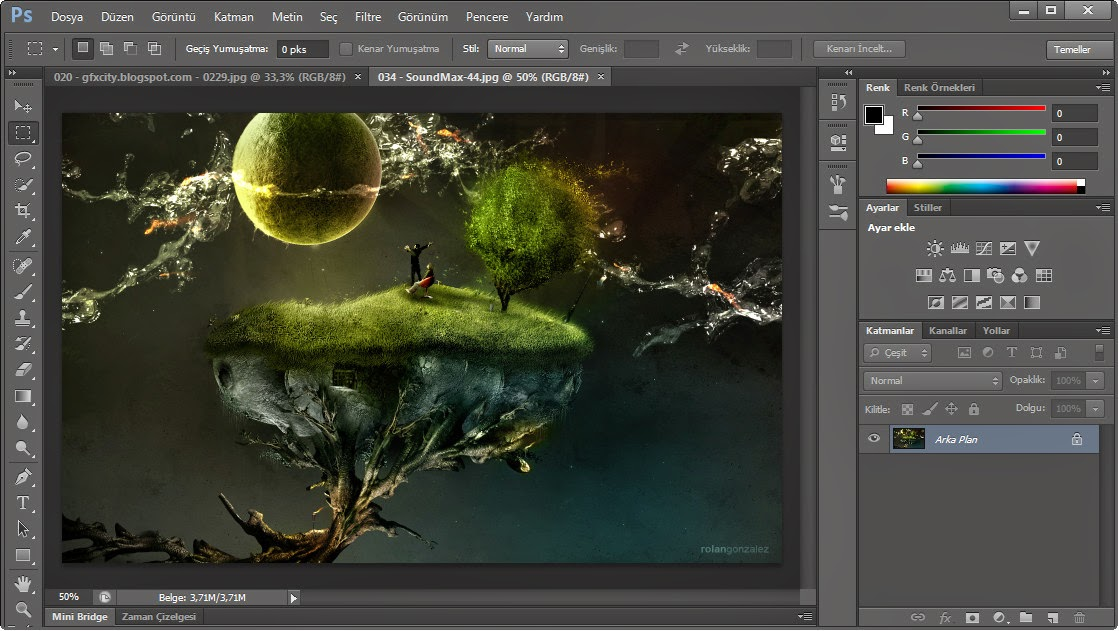 Photoshop cs6 for mac full version download