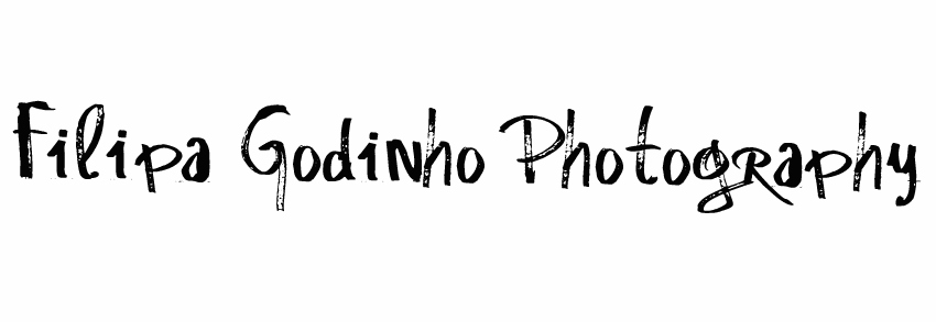 Filipa Godinho Photography