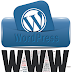 Why Build a Web Development Business with Wordpress
